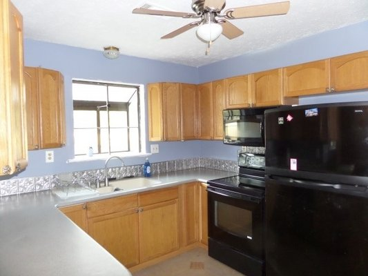 211448 - 101 Glynn View Dr. in REmilitary