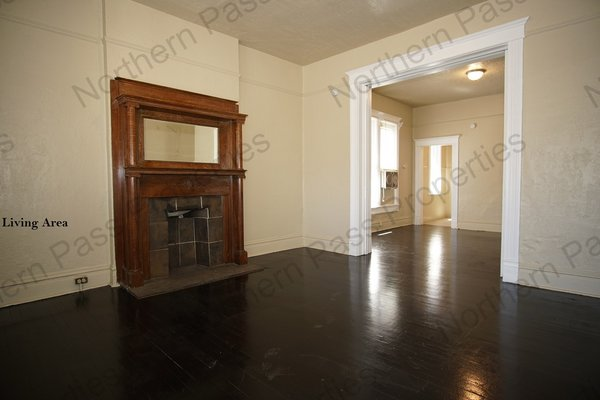 Cozy 1 Bedroom Apartment! in REmilitary