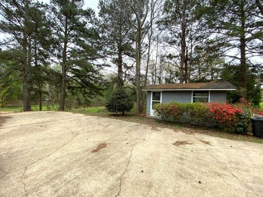 375 Spivey Rd in REmilitary