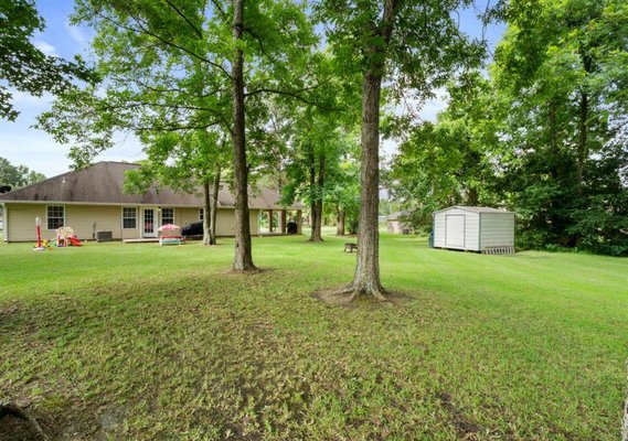 1152 Rose Lee Ln in REmilitary