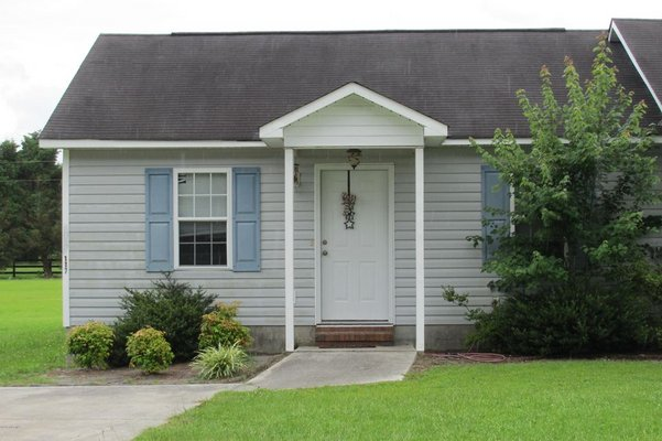 For Rent: 117 Simmental Ln. in REmilitary