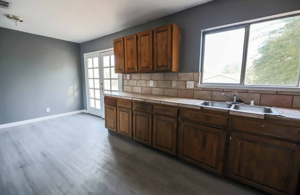 This 4 bedroom Home for rent! in REmilitary