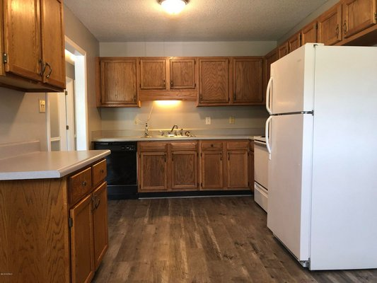 For Rent - 409 S Holly Lane in REmilitary