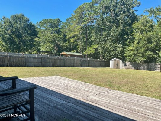 For Sale - 317 Pinewood Court in REmilitary